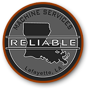 Reliable Machine Services